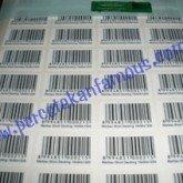thumbnail-stiker-barcode