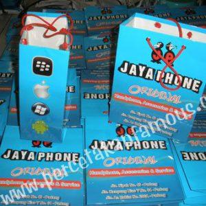 jayaphone-paperbag