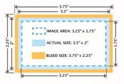 Tips menyiapkan desain cetak offset