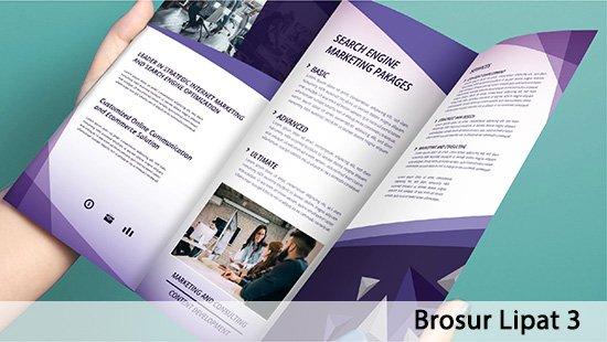 brosur-1